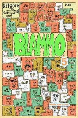 Blammo #5