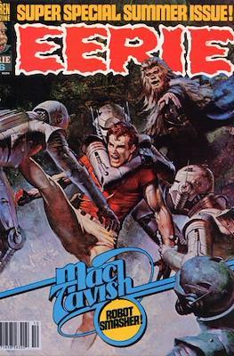 Eerie (Comic Book) #96
