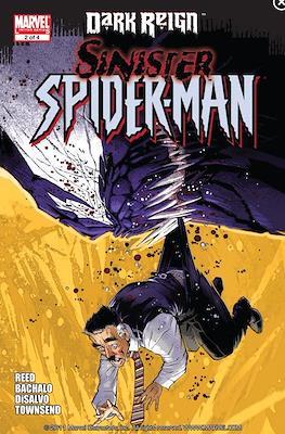 Dark Reign: Sinister Spider-Man (Digital) #2