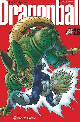 Dragon Ball Ultimate Edition (2021) #26