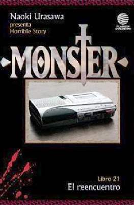 Monster #21
