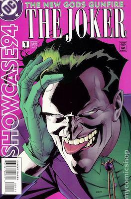 Showcase '94 (1994)