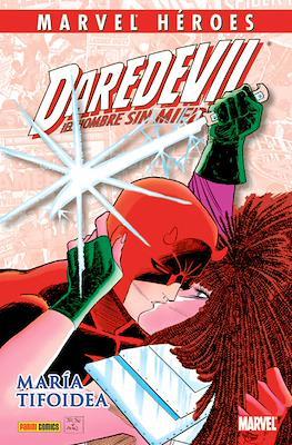 Marvel Héroes (Cartoné) #39