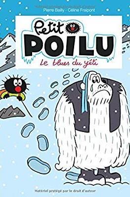 Petit Poilu (Cartonné) #16