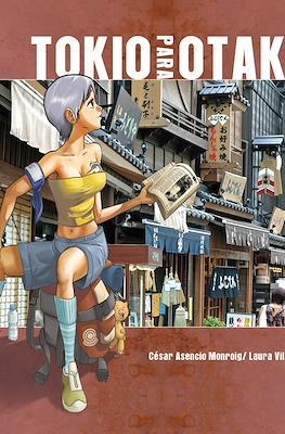 Manga Books #10