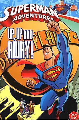 Superman Adventures #1