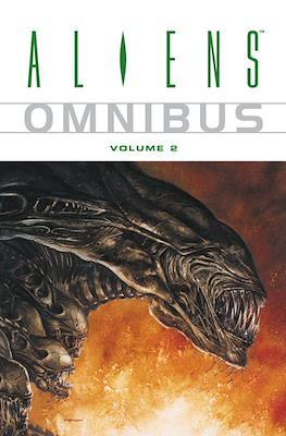 Aliens Omnibus (Rústica (Trade Paperback)) #2