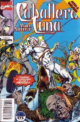 Caballero Luna Vol.1 (1990-1991) (Grapa.32-64 páginas..) #15