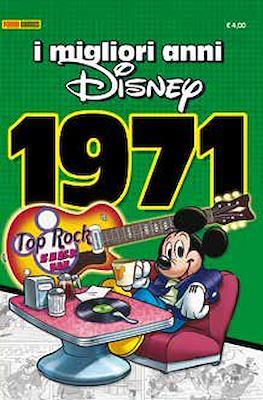 I migliori anni Disney (Rústica 164 pp) #12