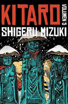 Kitaro #5
