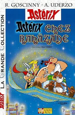 Asterix. La Grande Collection #28