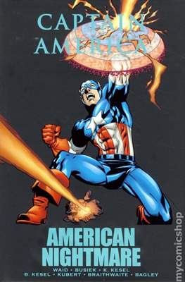 Marvel Premiere Classic (Hardcover) #67