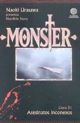 Monster #31