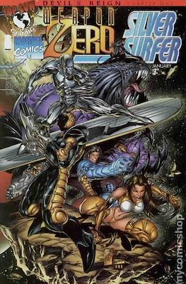 Devil's Reign (1997) (Comic Book) #1