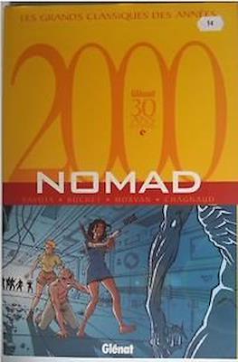 Glénat 30 ans d'édition (Cartoné) #26