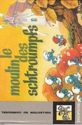 Collection du Carrousel #10