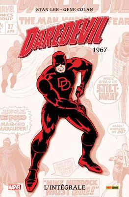 Daredevil: L'intégrale (Cartonné) #3