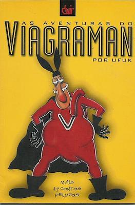As Aventuras do Viagraman