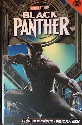 Superhéroes Marvel (Cartoné 64 pp) #2