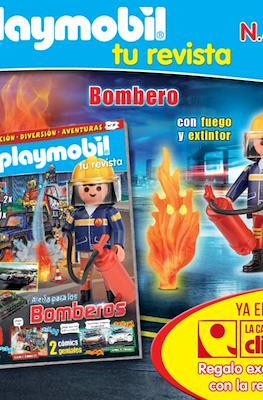 Playmobil #57