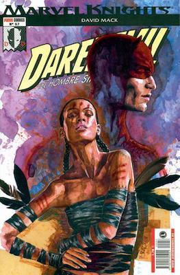 Marvel Knights: Daredevil Vol. 1 (1999-2006) #57