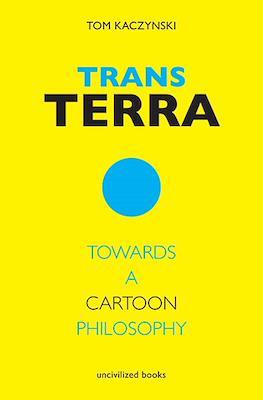 Trans Terra