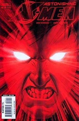 Astonishing X-Men (Vol. 3 2004-2013) (Digital) #24