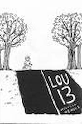 Lou 13
