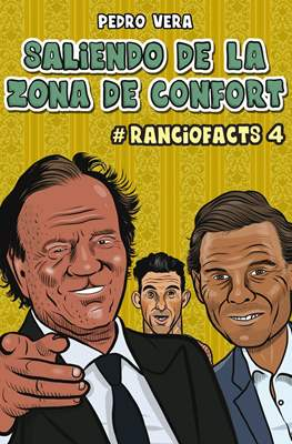 Ranciofacts #4