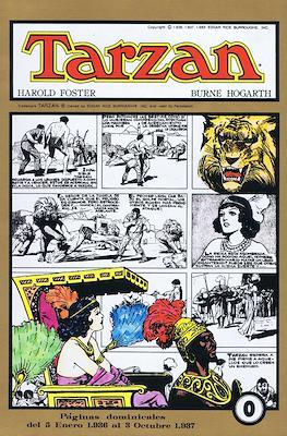 Grandes Clásicos de los Cómics del Pasado #22