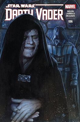 Darth Vader (2015) (Digital) #6