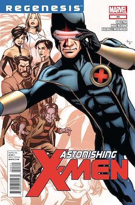 Astonishing X-Men (Vol. 3 2004-2013) (Digital) #45
