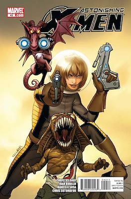 Astonishing X-Men (Vol. 3 2004-2013) (Digital) #42