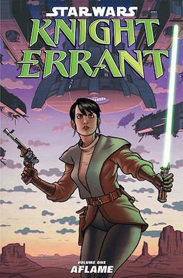 Star Wars: Knight Errant
