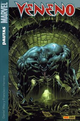 Veneno (2005-2006) (Rústica) #3