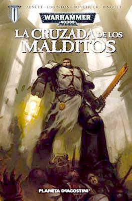 Warhammer 40.000 #1