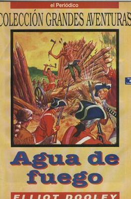 Colección Grandes Aventuras (Grapa) #78