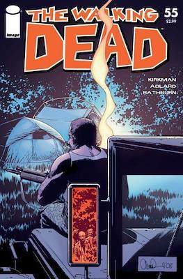 The Walking Dead (Digital) #55