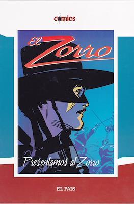 Colección Cómics (Cartoné) #23