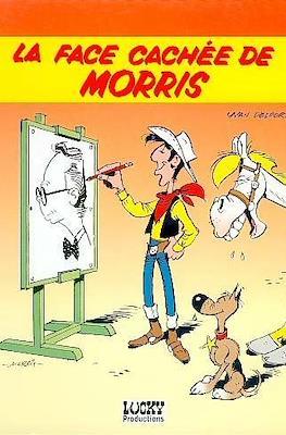 La face cachée de Morris
