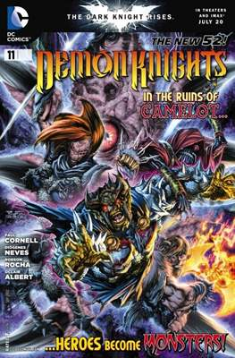 Demon Knights (2011-2013) (Digital) #11