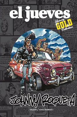 El Jueves Luxury Gold Collection #37