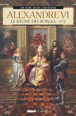 Un pape dans l'Histoire (Cartonné) #3