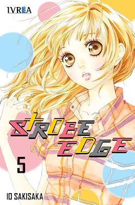 Strobe Edge #5