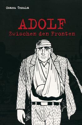 Adolf #4