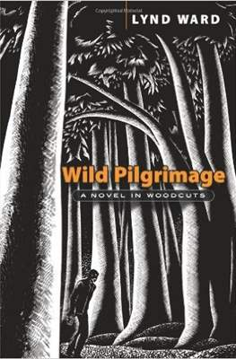 Wild Pilgrimage