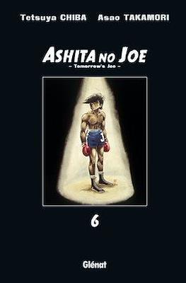 Ashita no Joe #6
