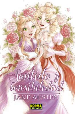 Sentido y Sensibilidad (Rústica 300 pp)
