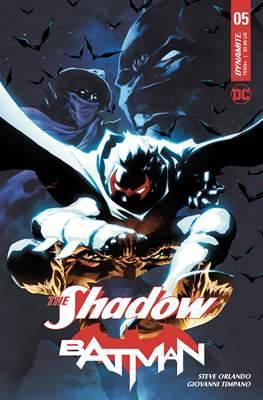 The Shadow / Batman (2017) (Digital) #5.2