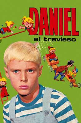 Colección Infantil Telexito #2